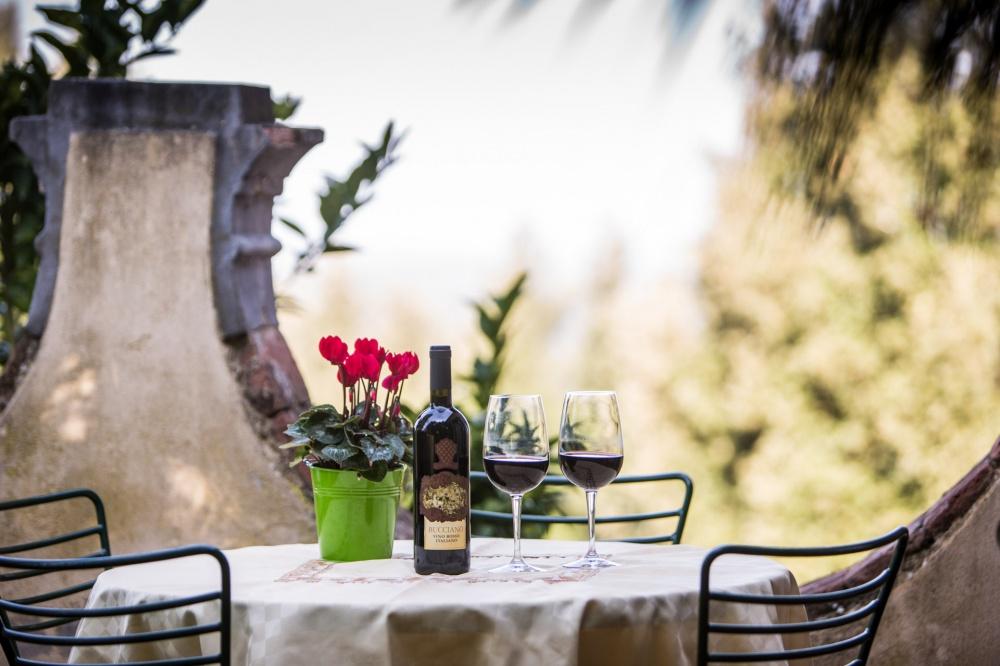 2018-benessere-in-toscana-vacanze