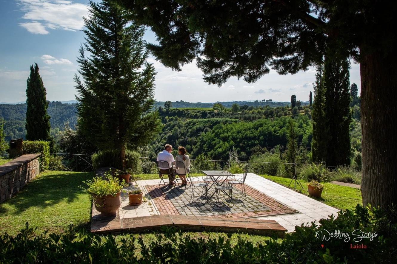 Case vacanza in Toscana per le tue vacanze in campagna