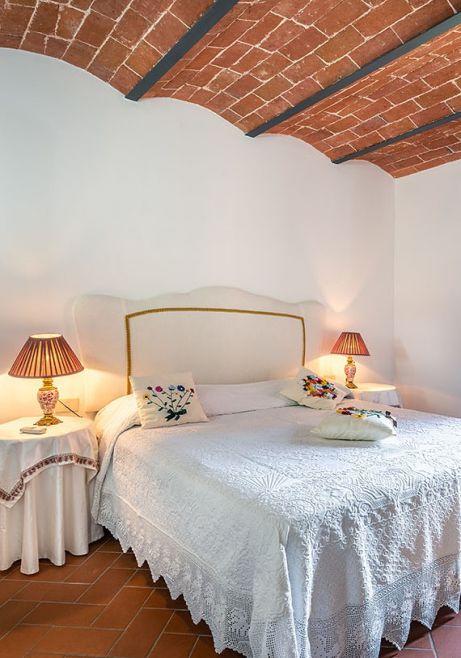 alloggio per coppie e vacanze in toscana