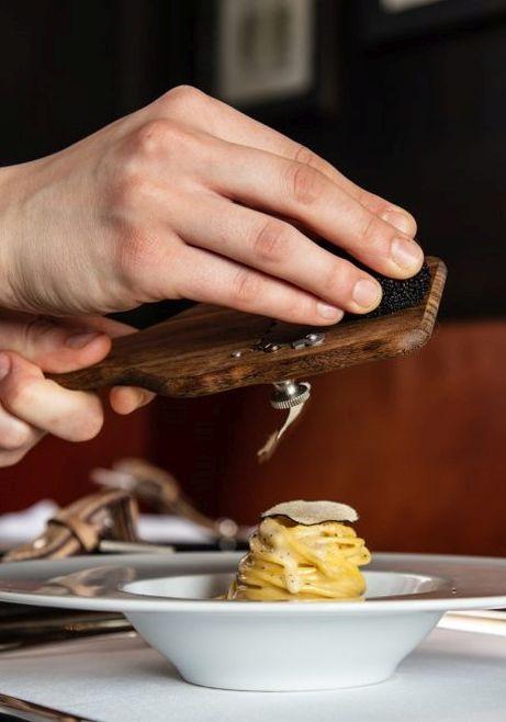 appartamenti per vacanze in toscana, degustazioni culinarie toscane