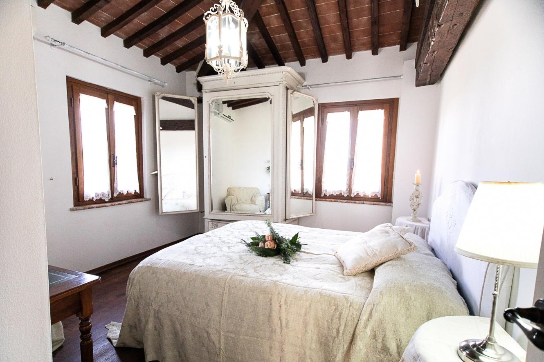Alloggi per coppie in Toscana