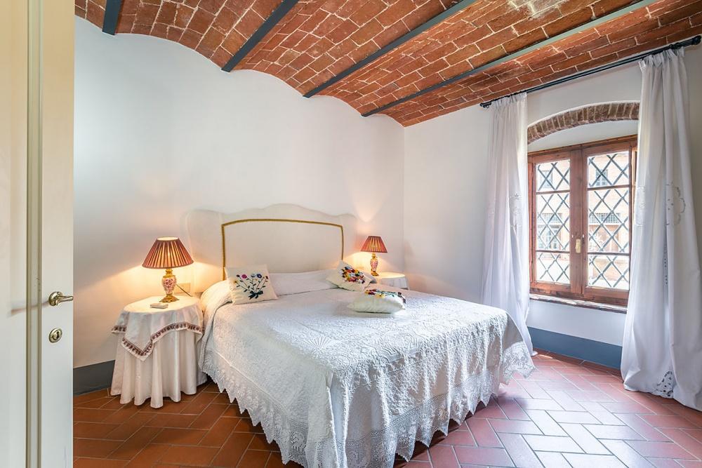 appartamento-vacanze-toscana-campagna