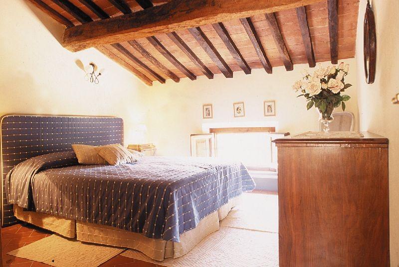 Appartamento-vacanze-vicino-Firenze