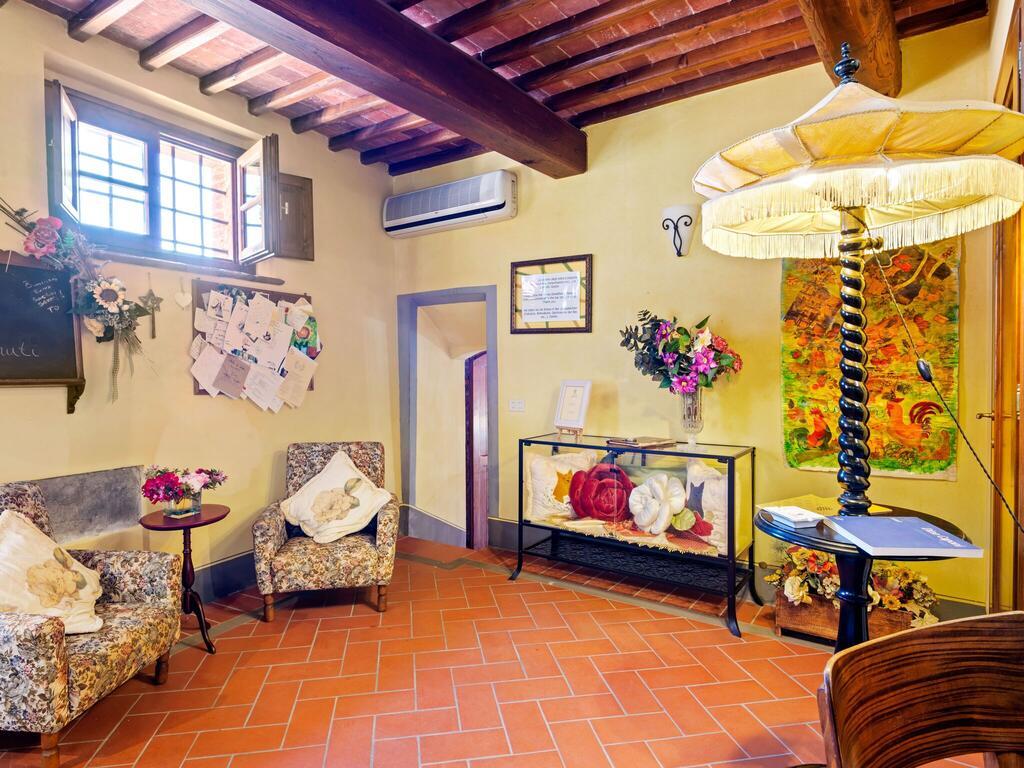 Vacanze in Toscana, appartamenti per le tue vacanze in Toscana