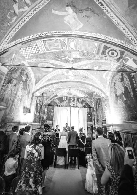 celebrazione-matrimonio-villa-toscana