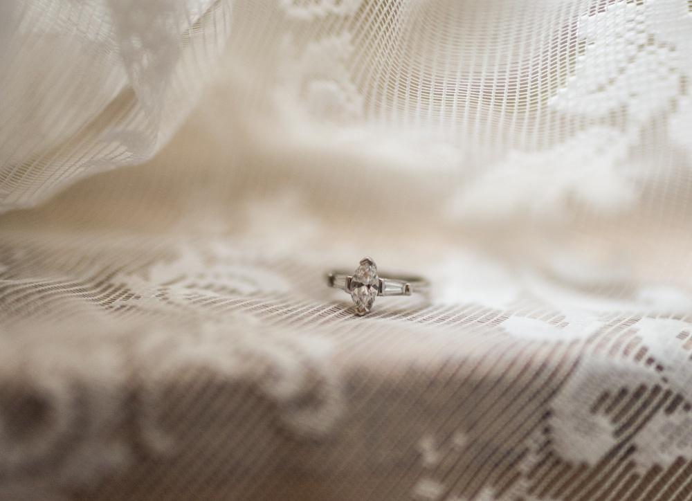 la-location-perfetta-per-la-tua-proposta-di-matrimonio