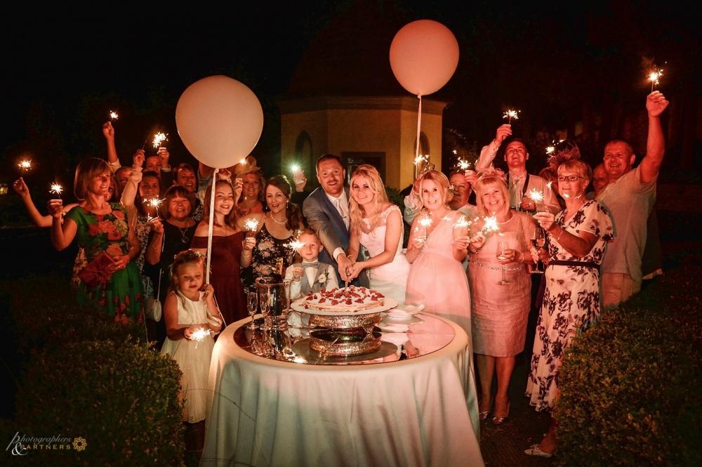 villa-borgo-bucciano-è-l'ideale-per-un-matrimonio-2020-last-minute