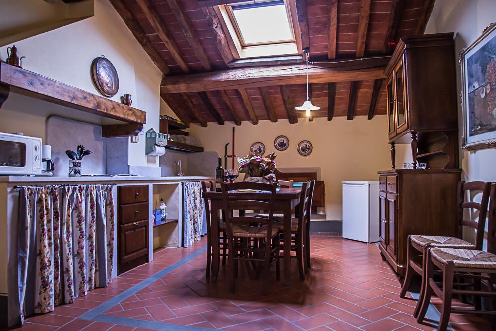 dormire-in-appartamento-con-cucina-affitto-toscana