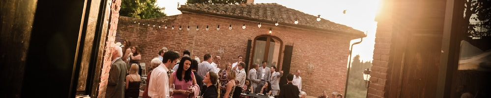 events-in-tuscany-villa