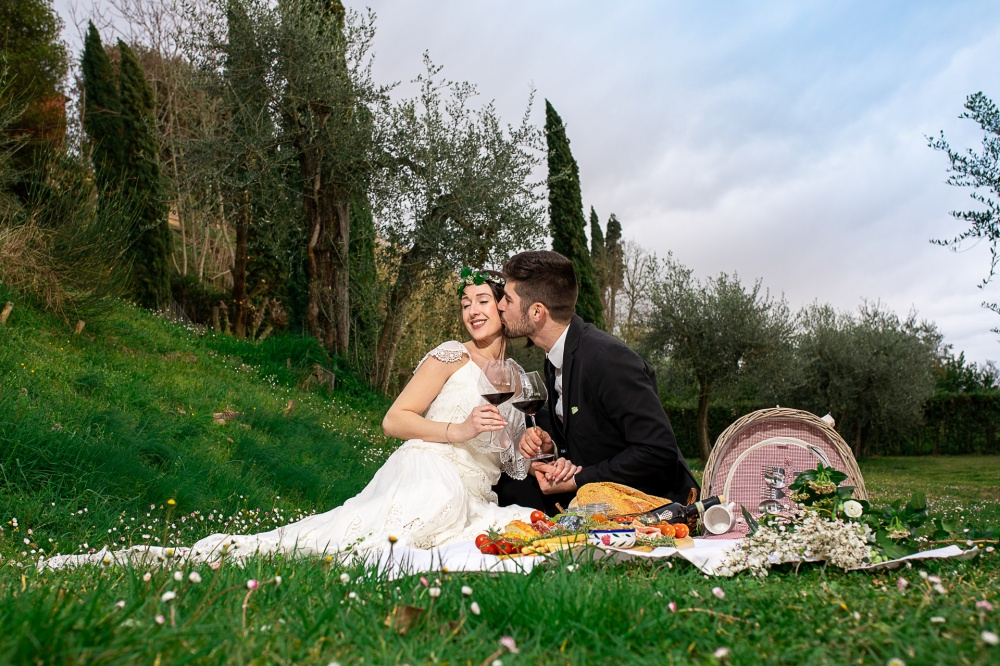 location-matrimoni-toscana