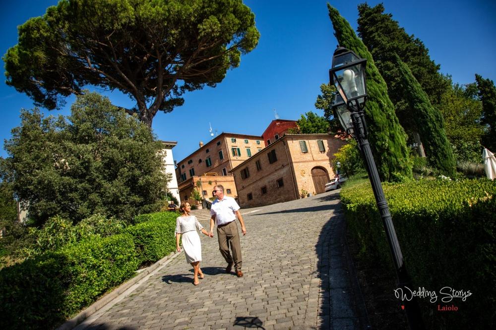 matrimonio-in-villa-privata-pisa