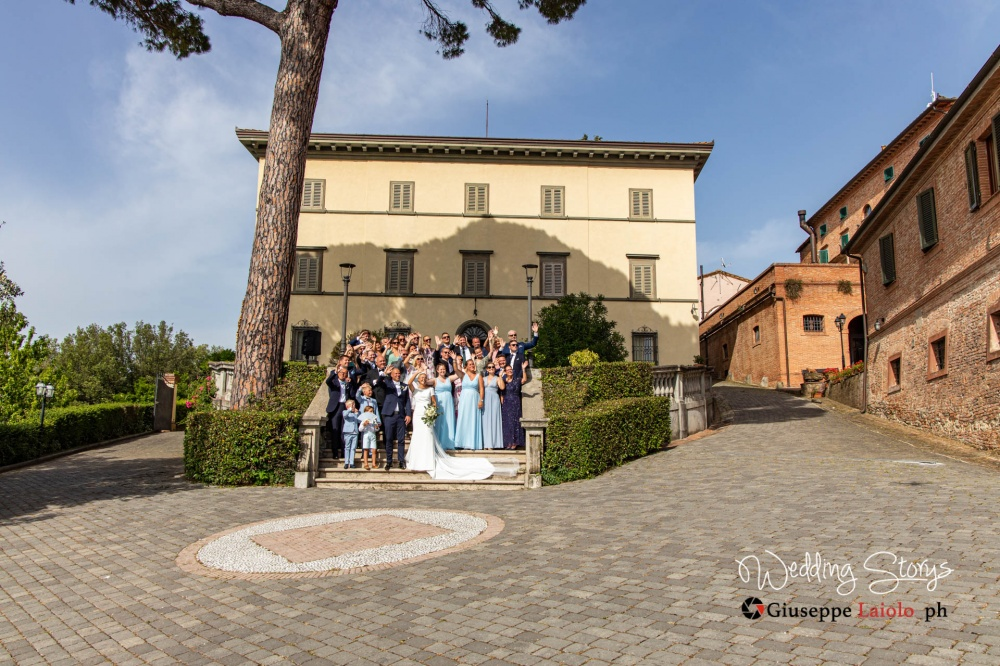 matrimonio-in-villa-privata-toscana