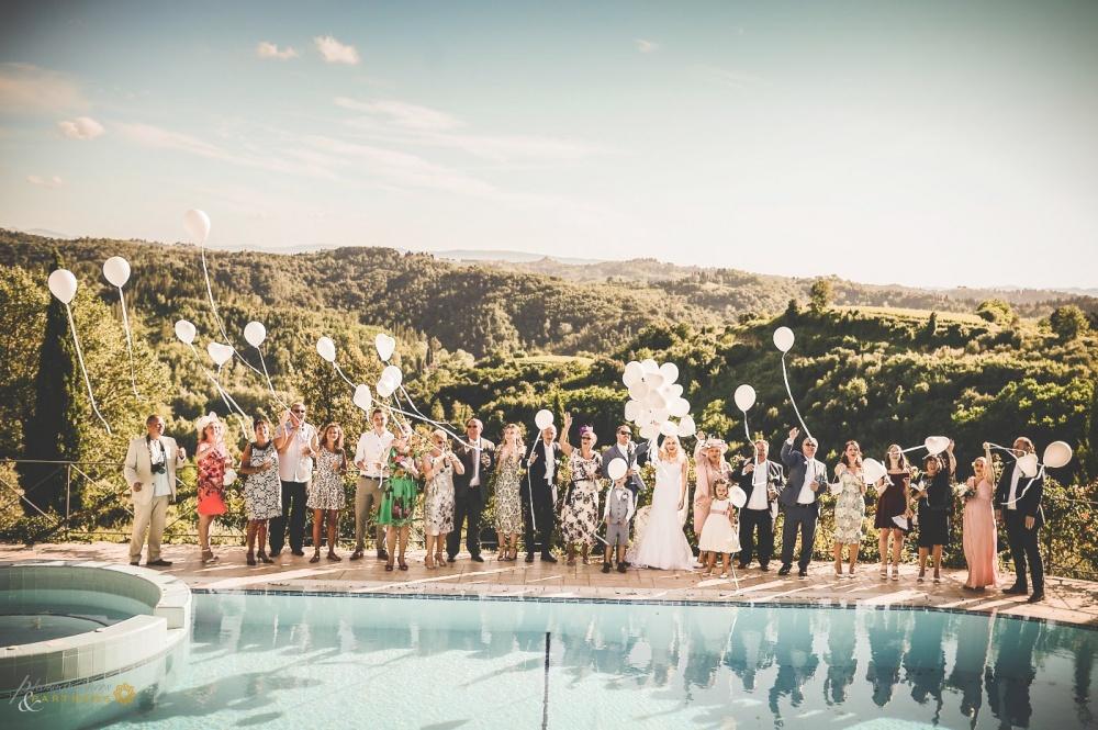 matrimonio-villa-piscina