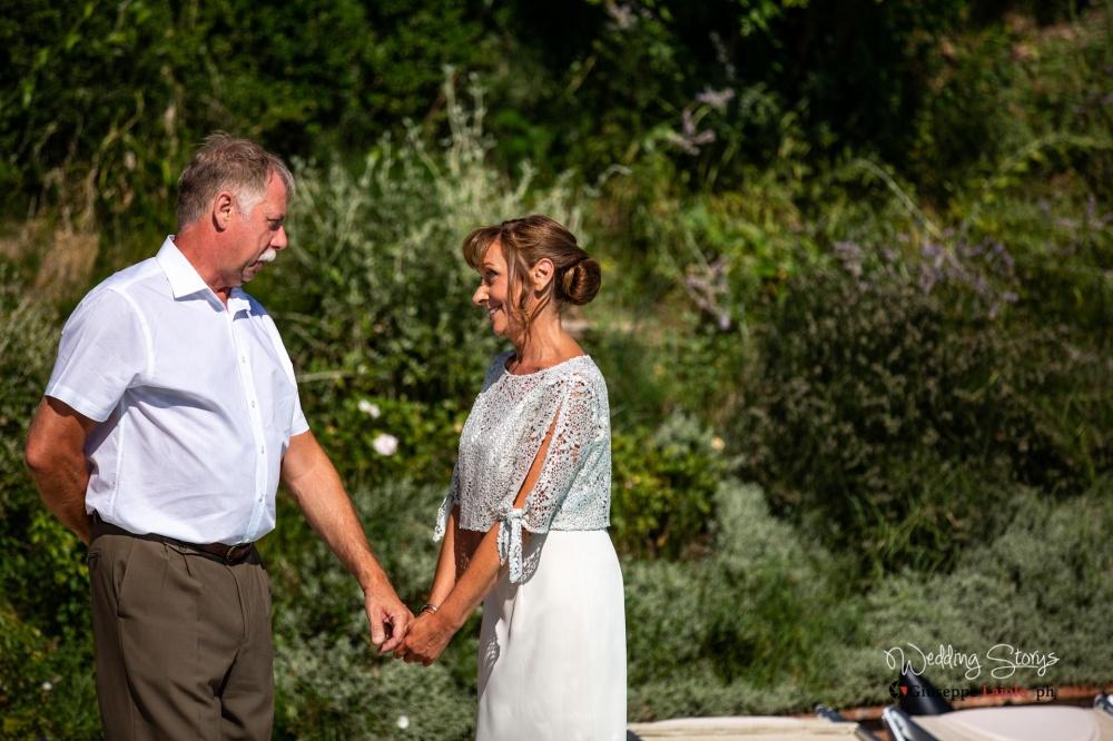 nozze-2021-in-toscana