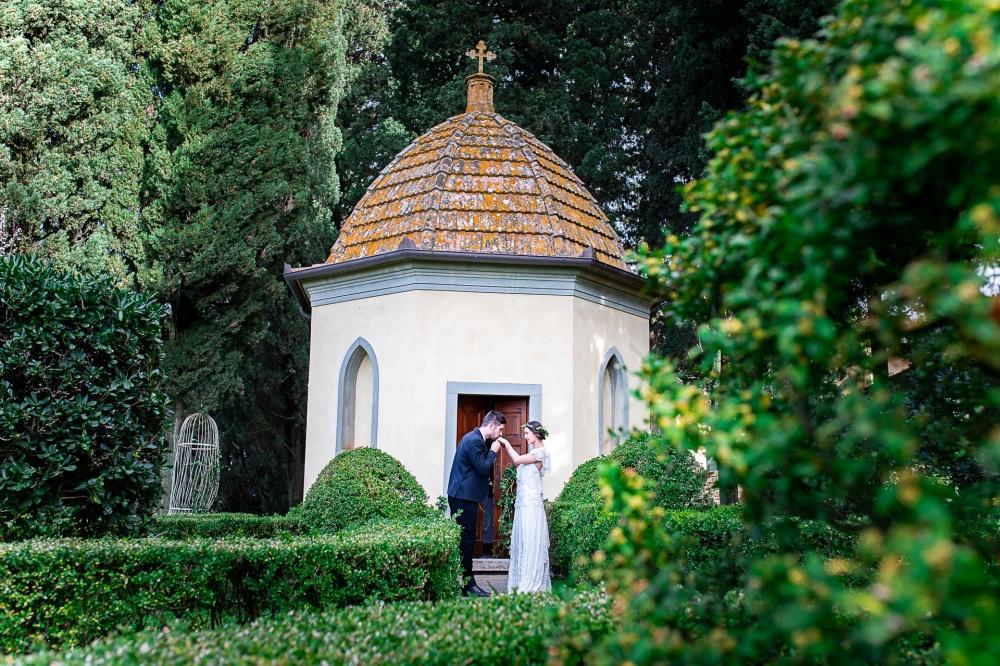offerta-matrimonio-in-villa-storica-toscana-2021
