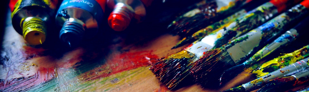 corso-di-pittura