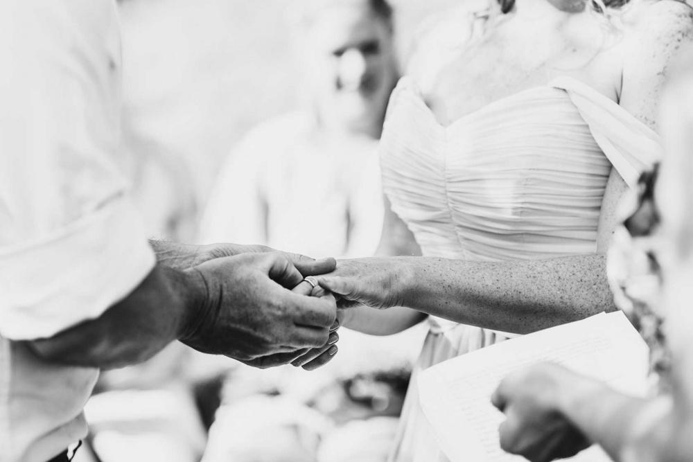 proposta-matrimonio-festivita-natalizie