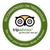 recensioni-borgo-bucciano-san-miniato-hotel