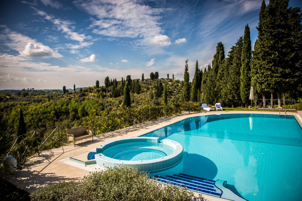 sconto-speciale-vacanze-in-agriturismo-toscana-2021