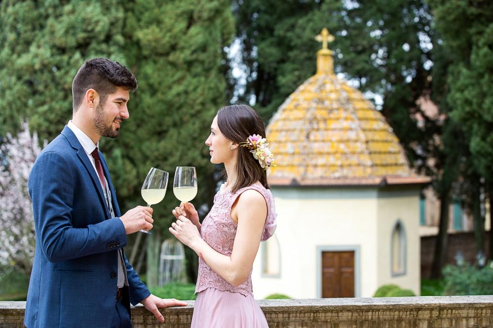soggiorno-romantico-toscana