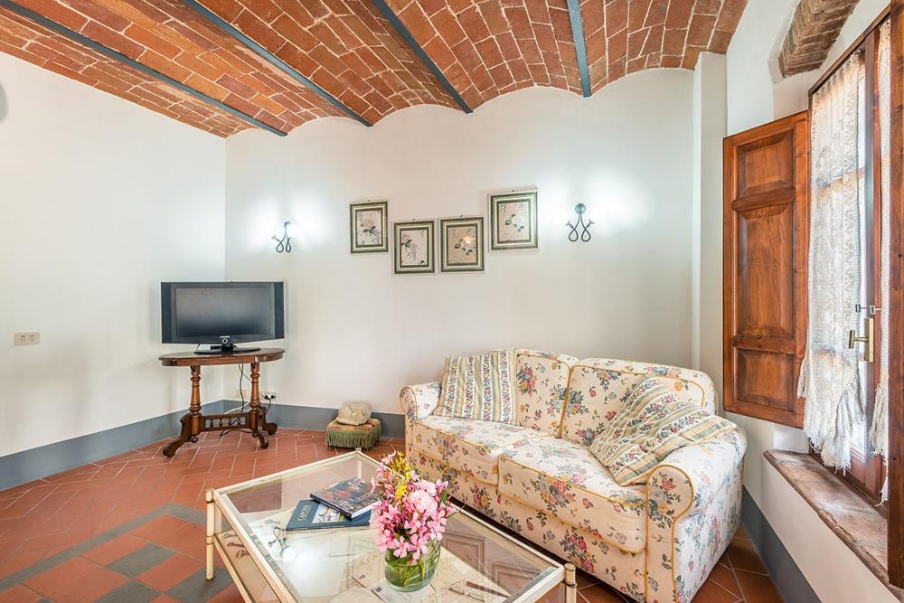 Vacanze a Settembre in Toscana 2021