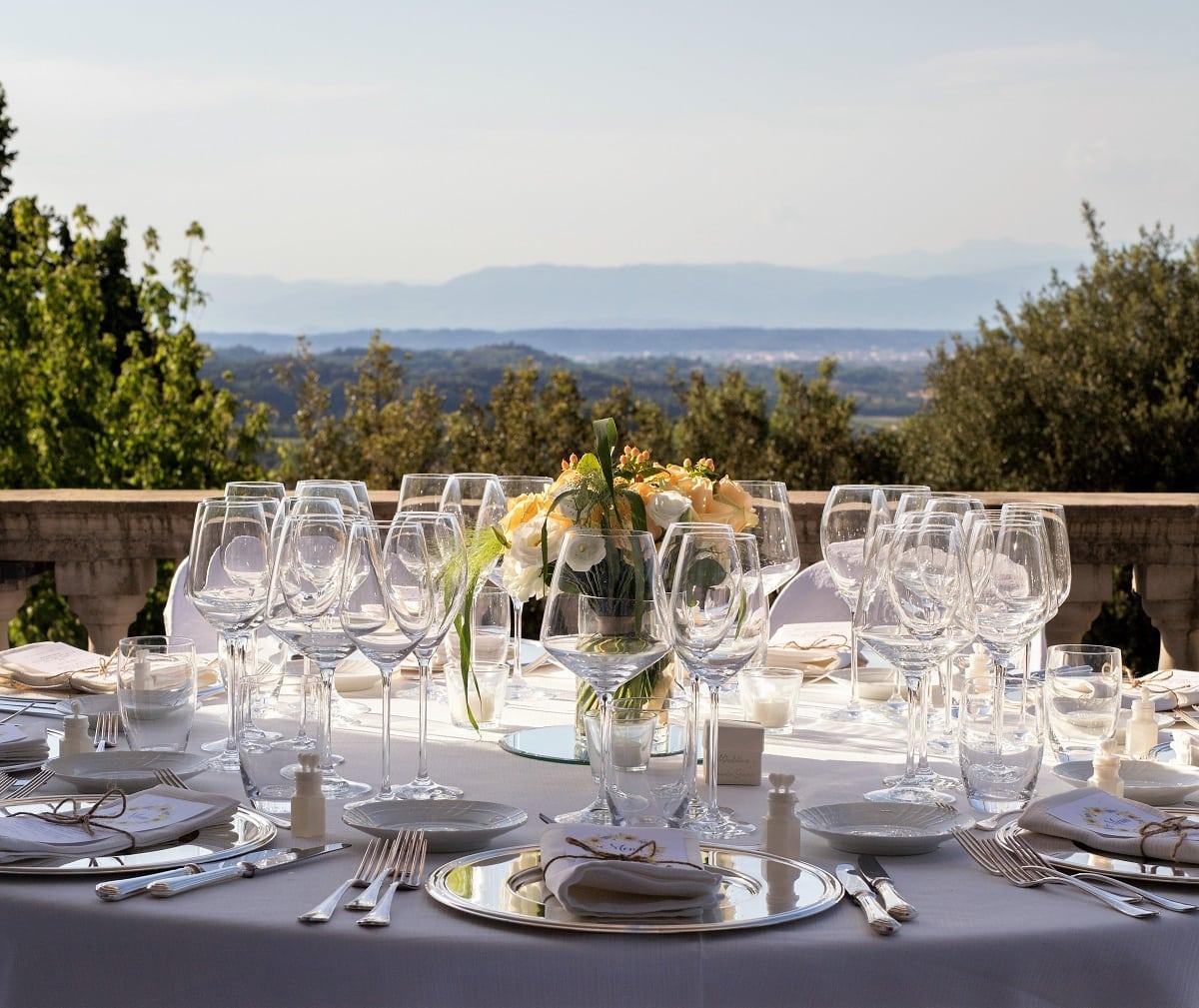 banchetto-nuziale-in-villa-di-lusso-toscana