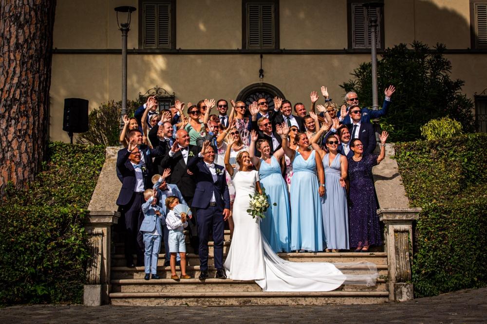 wedding-last-minute-2021-toscana